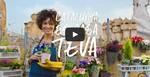 Catalunya és casa teva (vídeo)
